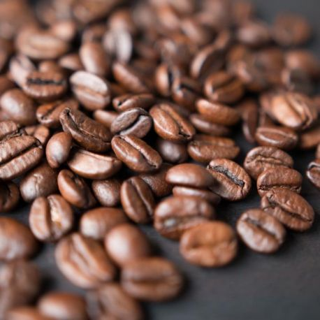 Masterclass - The Best Coffee in the World (7 MAY)