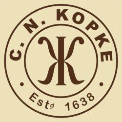 Masterclass - Inside Kopke